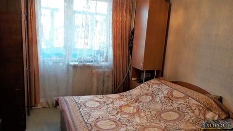 Продажа квартиры, Благовещенск, Ул. Чайковского - Фото 1