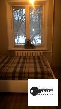 2-комн.квартира на Онежской 37 - Фото 3