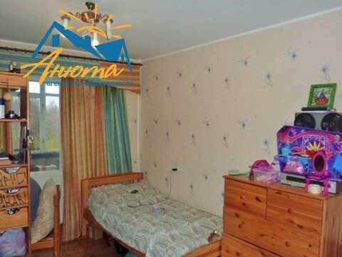 3 комнатная квартира в Обнинске Маркса 20 - Фото 5