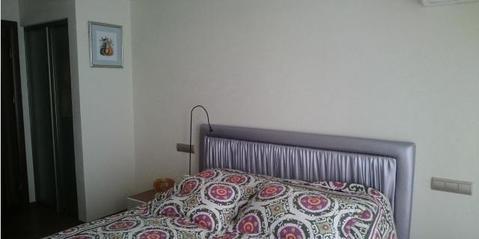 Продажа квартиры, Севастополь, Щитовая Улица - Фото 4