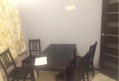 Просторная 3-к.квартира в Щербинке - Фото 3