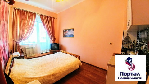 Чистая, уютная квартира посуточно в г. Серпухов - Фото 1