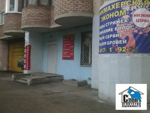 Сдаю помещение на ул.Енисейская с отдельным входом - Фото 1