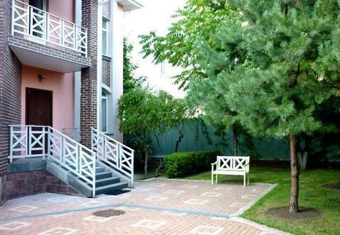 Продам 2-этажный коттедж 384 м2 , на участке 12 сот,7 км от МКАД - Фото 5