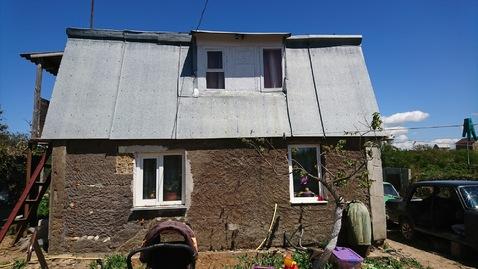 Дача жилая , Фиолент недорого - Фото 5