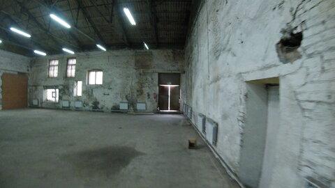 Сдается помещение в центре, 371м2 - Фото 4