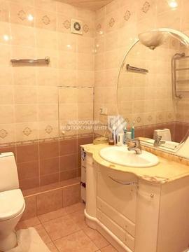 Продаём 4-х комнатную квартиру на ул.Маршала Тухачевского, д.35к1 - Фото 4