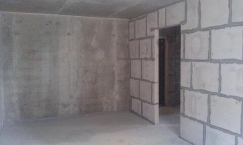 Двух комнатная в новом доме у Космопорта - Фото 4