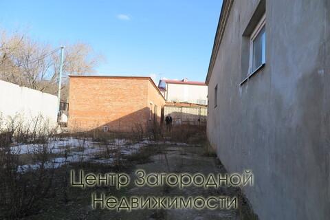 Производственные помещения, Авиамоторная, 690 кв.м. Москва, 5-я . - Фото 3