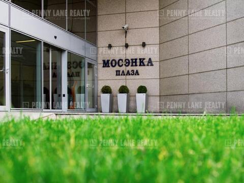 Сдается офис в 4 мин. пешком от м. Цветной бульвар - Фото 4