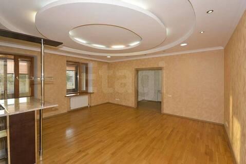 Продам 3-этажн. таунхаус 180 кв.м. Тюмень - Фото 2
