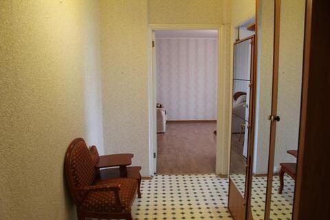 Двухкомнатная квартира в 6 микрорайоне - Фото 1