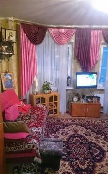 2к квартира ул. Комсомольская д. 3а, новый дом, Старый Город - Фото 2