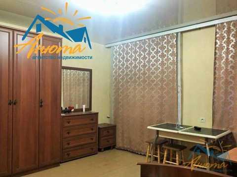 Продается малогабаритная 1 комнатная квартира в городе Обнинск улица Л - Фото 1