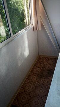 Продам квартиру в г.Наро-Фоминск - Фото 5