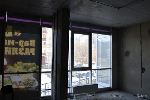 Продажа псн, Тюмень, Ул. Муравленко - Фото 3