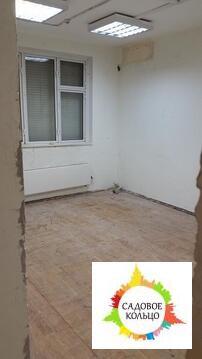 Сдается торговое помещение состоящие из четырех отдельных комнат, обще - Фото 3