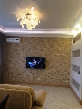 2-комнатная с евроремонтом в новом доме - Фото 2