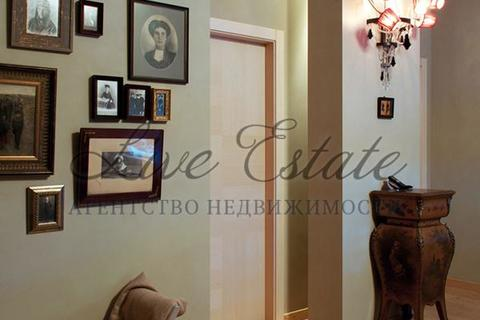 Продажа квартиры, Ул. Гиляровского - Фото 5