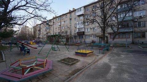 Купить квартиру с ремонтом в развитом районе. - Фото 1