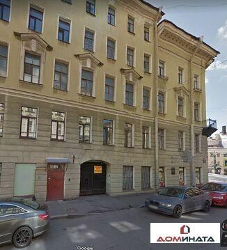 Продажа квартиры, м. Сенная площадь, Ул. Гражданская - Фото 2