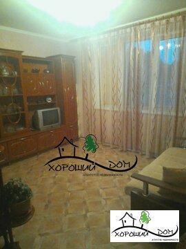 Продается 1-комнатная квартира в самом зеленом районе Зеленограда! - Фото 3