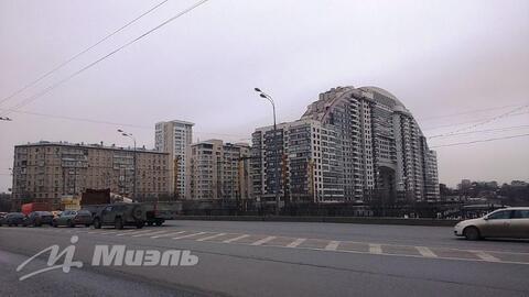 Продажа квартиры, м. Сокольники, Попов проезд - Фото 1