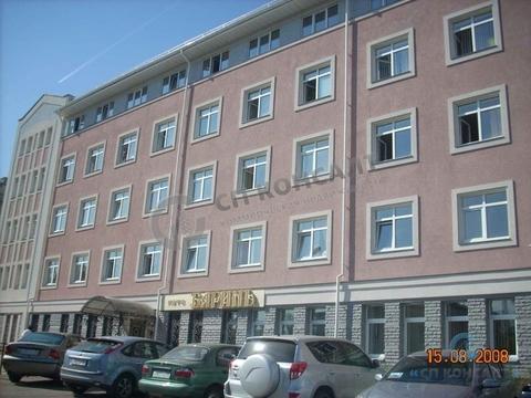 Сдам офис на Б.Нижегородской 20 кв.м. - Фото 4