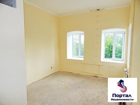 1-комнатная квартира в ЖК Авиатор, г. Чехов ул. Гарнаева - Фото 1