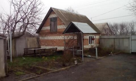 Продажа дома, Головчино, Грайворонский район - Фото 2