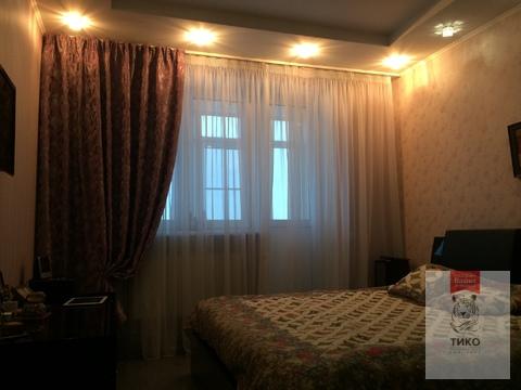 Квартира в монолитном доме в центре Одинцово - Фото 1