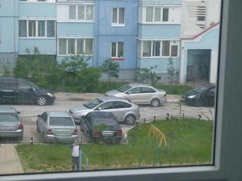 2-х комн. квартира по Бульвару Юности г. Белгород - Фото 3
