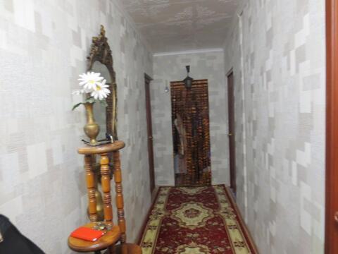 Квартира на Фетивальной - Фото 2