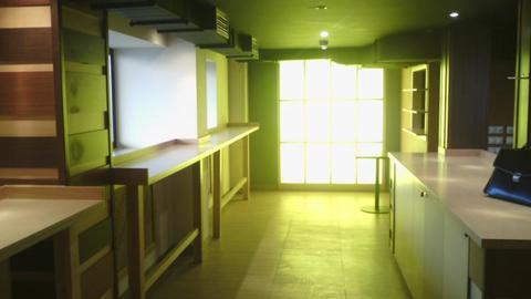 Аренда офис г. Москва, м. Юго-Западная, пр-кт. Вернадского, 109 - Фото 4