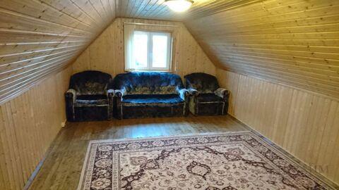 Участок ИЖС с уютным домиком - Фото 4