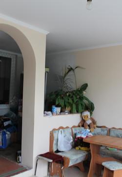 Продается дом на два хозяина в районе ул.Титова - Фото 2