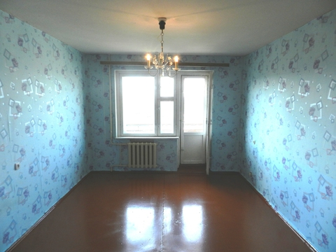 Купить 1-ю квартиру ул. Фосфоритная д. 17 - Фото 3
