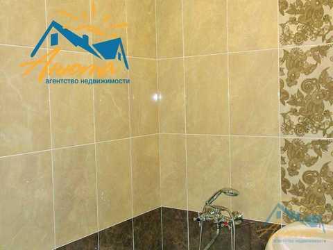 Аренда 1 комнатной квартиры в Белоусово улица Гурьянова 13 - Фото 5