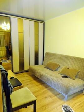 2 к.квартира г.Чехов, ул.Гагарина, д. 62 - Фото 3