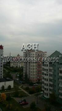 Метро Митино, улица Генерала Белобородова, 35/2, 2-комн. квартира - Фото 2