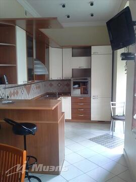 Продажа квартиры, м. Парк культуры, Смоленский б-р. - Фото 2