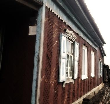 Продам дом в Барауле - Фото 3