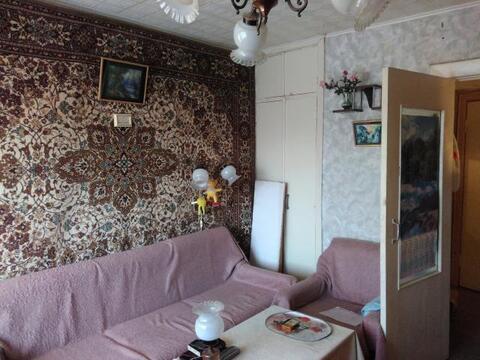 Продается 1 к.кв. г.Наро-Фоминск - Фото 2