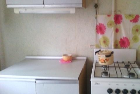 Аренда квартиры, Уфа, Гиоргия Мушникова - Фото 4