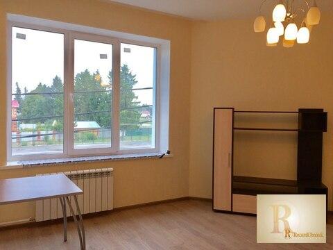 Квартира с качественным ремонтом - Фото 5