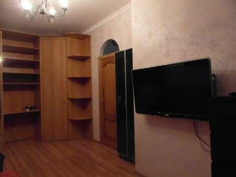 Комната ул. Фрезеровщиков 28 - Фото 2