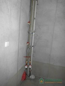 1 комнатная квартира в новом готовом доме, ул. Геологоразведчиков, кпд - Фото 5