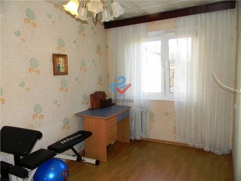 3к-квартира, Российская, 60б - Фото 5