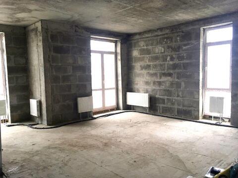 Продам 2х комнатную квартиру в Аристово-Митино - Фото 5