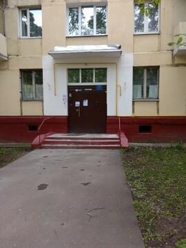 3-к Квартира, Кастанаевская улица, 23 к 1 - Фото 3